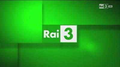 2006 Italian RAI TV Program Seconda Chance, 2006 Programma RAI TV Seconda Chance, 2006 Programa TV Italiana RAI Seconda Chance, RAI 3, Radio Televisione Italiana, seconda chance, homicide investigation, private investigator, private detective, investigazione di omicidio, investigatore privato, detective privato, investigaciones de homicidio, investigador privado, detective privado