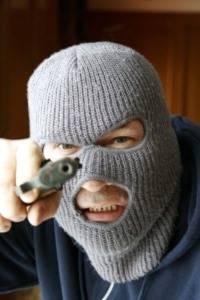 private investigator, private detective, investigatore privato, detective privato, investigador privado, detective privado, armed robbery, armed robbery investigations, witnesses, testimoni, investigazione di rapine a mano armata, rapine, investigaciones de robo con arma, robo con arma, testigos