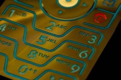 Verifica Inversa Numero di Telefono, Averiguacion Inversa de Numero de Telefono, Identifica el Numero Llamante Para Parar el Hostigamiento, Reverse Phone Number Lookup, (Reverso) Averiguación de Número Telefónico, (Inverso) Verifica Numero di Telefono, (Reverse) Phone Number Lookup, Identifica el Número Llamante Para Parar el Hostigamiento, identifica il numero chiamante per fermare lo stalking, phone number unmasking to stop stalking, private detective, private investigator, lawyer, investigatore privato, detective privato, avvocato, investigador privado, detective privado, abogado, stalking, telephone, call, identify, number, caller, cellular, fixed, harassment, extortion, threat, money, anonymous, code, holder, identify, hidden, phone number unmasking, molestia, teléfono, llamada, identifica, número, llamante, celular, fijo, hostigamiento, extorsiones, amenaza, dinero, anónimo, código, titular, identificar, escondido, fastidio, telefono, chiamata, identificazione, numero, chiamante, cellulare, fisso, molestia, estorsione, minaccia, denaro, anonimo, codice, titolare, identificare, nascosto