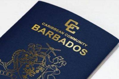 Seconda Cittadinanza, Segunda Ciudadania, second citizenship, second legal passport, tax havens, lawyer, Dominican Republic, Venezuela, Nicaragua, secondo passaporto legale, paradisi fiscali, avvocato, Repubblica Dominicana, segundo pasaporte legal, abogado, paraisos fiscales, República Dominicana