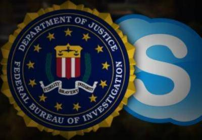 FBI Spia Comunicazioni Skype, FBI Espia Comunicaciones Skype y Mensajes, FBI Spy Skype Communications Calls and Messages, Who Spy Us On Skype, Chi Ci Spia Su Skype, Quien Nos Espía En Skype, Skype, communicate for free, international calls, interception of communications, Microsoft, FBI, private investigator, private detective, comunicare gratuitamente, chiamate telefoniche internazionali, intercettazione delle comunicazioni, investigatore privato, detective privato, comuniquen de forma gratuita, llamadas internacionales, interceptación de comunicaciones, investigador privado, detective privado
