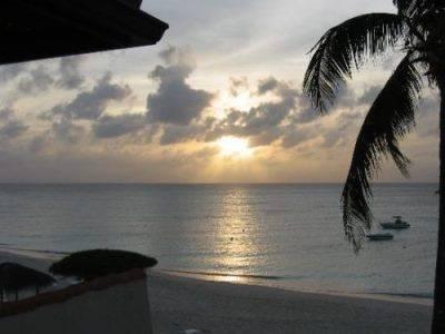 Le Banche in Grand Cayman Forniranno Informazioni a IRS, Formazione Societa Offshore delle Cayman, Incorporazione Societa Offshore delle Cayman, Bancos en Gran Caiman Revelaran Informaciones al IRS, Formacion Sociedades Offshore Caiman, Constitucion Sociedades Offshore Caiman, Cayman Offshore Anonymous Company, Cayman Offshore Anonymous Company Formation, Cayman Offshore Anonymous Company Incorporation, Cayman Offshore Company Formation, Cayman Offshore Company Incorporation, Cayman Offshore Company, Cayman Offshore Companies, Cayman Attorney at Law, Cayman Lawyer, Grand Cayman Banks Will Disclose Information to IRS, Le Banche in Grand Cayman Forniranno Informazioni all'IRS, Bancos en Gran Caimán Revelaran Informaciones al IRS, Grand Cayman, Switzerland, Foreign Account Tax Compliance Act, FACTA, offshore bank accounts, Cayman Islands, IRS, banks, hedge funds, wealth-management, tax transparency, Svizzera, Foreign Account Tax Compliance Act, FACTA, conti bancari offshore, Isole Cayman, IRS, banche, hedge funds, enti di gestione patrimoniale, trasparenza fiscale, Suiza, Ley de Cumplimiento Tributario de Cuentas Extranjeras, FACTA, cuentas bancarias offshore, Islas Caimán, IRS, bancos, fondos de inversión, entidades de gestión patrimonial, transparencia fiscal, offshore companies of Cayman, offshore companies, lawyer, Cayman, società offshore delle Cayman, società offshore, avvocato, sociedades offshore de Caimán, sociedades offshore, abogado, paradise papers