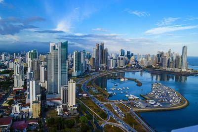 Citare in Giudizio Societa Immobiliari a Panama, Invertir en Proyectos Inmobiliarios en Panama Evitando Fraudes, Demandar Promotoras de Bienes Raices en Panama, Investing In Panama Real Estate Projects Avoiding Frauds, Suing Panama Real Estate Brokers and Developers, Investing In Panama Real Estate Projects, Investire a Panama Progetti Immobiliari, Inversiones En Panamá Proyectos Inmobiliarios, Real Estate Projects, real estate market, Panama, lawyer, profitable investments, Progetti Immobiliari, mercato immobiliare, investimenti redditizi, avvocato, Panamá, Proyectos Inmobiliarios, mercado inmobiliario, inversiones rentables, bienes raíces, inmueble, inmobiliaria, estafa, fraude, avvocato, proprietà immobiliari, società immobiliari, beni immobili, inversiones, mercado inmobiliario, real estate, scam, fraud, truffa, frodi, suing the real estate brokers and developers in Panama, citare in giudizio le società immobiliari a Panama, demandar las promotoras de bienes raíces en Panamá