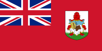 Investigatori Privati in Bermuda, Avvocati in Bermuda, Esperti Forensi in Bermuda, Bermuda, detective privati in Bermuda, detective privato in Bermuda, investigatore privato in Bermuda, investigatori privati in Bermuda, investigazione IPR in Bermuda, investigazioni assicurative in Bermuda, investigazioni aziendali in Bermuda, investigazioni matrimoniali in Bermuda, investigazioni penali in Bermuda, localizzazione di persone scomparse in Bermuda, notifica di atti giudiziari in Bermuda, Operazioni di Intelligence in Bermuda, servizi di investigazione privata in Bermuda, servizi di verifica in Bermuda, Servizi Forensi in Bermuda, servizi legali in Bermuda, Private Investigators in Bermuda, Lawyers in Bermuda, Forensic Experts in Bermuda, Private Investigators in Bermuda, Lawyers in Bermuda, Forensic Experts in Bermuda, Bermuda lawyers, Bermuda legal services, private investigator in Bermuda, Bermuda private investigators, Bermuda private detectives, Private Investigation Services in Bermuda, Bermuda corporate investigation, Bermuda matrimonial investigation, Bermuda Criminal Investigation, Bermuda Intelligence Operations, Bermuda Forensic Services, Bermuda, Bermuda IPR investigation, Bermuda verification services, Bermuda skip tracing, Bermuda insurance investigation, Bermuda process service, Detectives Privados en Bermudas, Abogados en Bermudas, y Expertos Forenses en Bermudas, servicios legales, investigador privado en Bermudas, investigadores privados in Bermudas, detective privado en Bermudas, detectives privados en Bermudas, servicios de investigaciones privadas en Bermudas, investigación corporativa en Bermudas, investigaciones matrimoniales en Bermudas, investigaciones criminales en Bermudas, Operaciones de Inteligencia en Bermudas, servicios forenses en Bermudas, Bermudas, investigaciones de propiedad intelectual en Bermudas, servicios de averiguación en Bermudas, localización de personas desaparecidas en Bermudas, investigaciones de seguro en Bermudas, notific