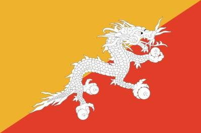 Private Investigators in Bhutan, Lawyers in Bhutan, Forensic Experts in Bhutan, Private Investigators in Bhutan, Lawyers in Bhutan, Forensic Experts in Bhutan, Bhutan lawyers, Bhutan legal services, private investigator in Bhutan, Bhutan private investigators, Bhutan private detectives, Private Investigation Services in Bhutan, Bhutan corporate investigation, Bhutan matrimonial investigation, Bhutan Criminal Investigation, Bhutan Intelligence Operations, Bhutan Forensic Services, Bhutan, Bhutan IPR investigation, Bhutan verification services, Bhutan skip tracing, Bhutan insurance investigation, Bhutan process service, Investigatori Privati in Bhutan, Avvocati in Bhutan, Esperti Forensi in Bhutan, Bhutan, detective privati in Bhutan, detective privato in Bhutan, investigatore privato in Bhutan, investigatori privati in Bhutan, investigazione IPR in Bhutan, investigazioni assicurative in Bhutan, investigazioni aziendali in Bhutan, investigazioni matrimoniali in Bhutan, investigazioni penali in Bhutan, localizzazione di persone scomparse in Bhutan, notifica di atti giudiziari in Bhutan, Operazioni di Intelligence in Bhutan, servizi di investigazione privata in Bhutan, servizi di verifica in Bhutan, Servizi Forensi in Bhutan, servizi legali in Bhutan, Detectives Privados en Bután, Abogados en Bután, y Expertos Forenses en Bután, servicios legales, investigador privado en Bután, investigadores privados in Bután, detective privado en Bután, detectives privados en Bután, servicios de investigaciones privadas en Bután, investigación corporativa en Bután, investigaciones matrimoniales en Bután, investigaciones criminales en Bután, Operaciones de Inteligencia en Bután, servicios forenses en Bután, Bután, investigaciones de propiedad intelectual en Bután, servicios de averiguación en Bután, localización de personas desaparecidas en Bután, investigaciones de seguro en Bután, notifica de actas judiciales en Bután,