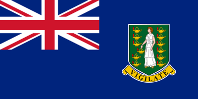 BVI, Investigatori Privati in Isole Vergini Britanniche, Avvocati in Isole Vergini Britanniche, Esperti Forensi in Isole Vergini Britanniche, Isole Vergini Britanniche, detective privati in Isole Vergini Britanniche, detective privato in Isole Vergini Britanniche, investigatore privato in Isole Vergini Britanniche, investigatori privati in Isole Vergini Britanniche, investigazione IPR in Isole Vergini Britanniche, investigazioni assicurative in Isole Vergini Britanniche, investigazioni aziendali in Isole Vergini Britanniche, investigazioni matrimoniali in Isole Vergini Britanniche, investigazioni penali in Isole Vergini Britanniche, localizzazione di persone scomparse in Isole Vergini Britanniche, notifica di atti giudiziari in Isole Vergini Britanniche, Operazioni di Intelligence in Isole Vergini Britanniche, servizi di investigazione privata in Isole Vergini Britanniche, servizi di verifica in Isole Vergini Britanniche, Servizi Forensi in Isole Vergini Britanniche, servizi legali in Isole Vergini Britanniche, Private Investigators in British Virgin Islands, Lawyers in British Virgin Islands, Forensic Experts in British Virgin Islands, Private Investigators in British Virgin Islands, Lawyers in British Virgin Islands, Forensic Experts in British Virgin Islands, British Virgin Islands lawyers, British Virgin Islands legal services, private investigator in British Virgin Islands, British Virgin Islands private investigators, British Virgin Islands private detectives, Private Investigation Services in British Virgin Islands, British Virgin Islands corporate investigation, British Virgin Islands matrimonial investigation, British Virgin Islands Criminal Investigation, British Virgin Islands Intelligence Operations, British Virgin Islands Forensic Services, British Virgin Islands, British Virgin Islands IPR investigation, British Virgin Islands verification services, British Virgin Islands skip tracing, British Virgin Islands insurance investigation, British Virgin Isla