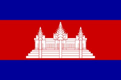 Investigatori Privati in Cambogia, Avvocati in Cambogia, Esperti Forensi in Cambogia, Cambogia, detective privati in Cambogia, detective privato in Cambogia, investigatore privato in Cambogia, investigatori privati in Cambogia, investigazione IPR in Cambogia, investigazioni assicurative in Cambogia, investigazioni aziendali in Cambogia, investigazioni matrimoniali in Cambogia, investigazioni penali in Cambogia, localizzazione di persone scomparse in Cambogia, notifica di atti giudiziari in Cambogia, Operazioni di Intelligence in Cambogia, servizi di investigazione privata in Cambogia, servizi di verifica in Cambogia, Servizi Forensi in Cambogia, servizi legali in Cambogia, Private Investigators in Cambodia, Lawyers in Cambodia, Forensic Experts in Cambodia, Private Investigators in Cambodia, Lawyers in Cambodia, Forensic Experts in Cambodia, Cambodia lawyers, Cambodia legal services, private investigator in Cambodia, Cambodia private investigators, Cambodia private detectives, Private Investigation Services in Cambodia, Cambodia corporate investigation, Cambodia matrimonial investigation, Cambodia Criminal Investigation, Cambodia Intelligence Operations, Cambodia Forensic Services, Cambodia, Cambodia IPR investigation, Cambodia verification services, Cambodia skip tracing, Cambodia insurance investigation, Cambodia process service, Detectives Privados en Camboya, Abogados en Camboya, y Expertos Forenses en Camboya, servicios legales, investigador privado en Camboya, investigadores privados in Camboya, detective privado en Camboya, detectives privados en Camboya, servicios de investigaciones privadas en Camboya, investigación corporativa en Camboya, investigaciones matrimoniales en Camboya, investigaciones criminales en Camboya, Operaciones de Inteligencia en Camboya, servicios forenses en Camboya, Camboya, investigaciones de propiedad intelectual en Camboya, servicios de averiguación en Camboya, localización de personas desaparecidas en Camboya, investigaciones de s