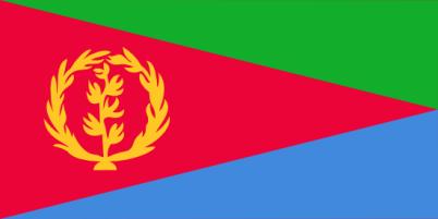 Investigatori Privati in Eritrea, Avvocati in Eritrea, Esperti Forensi in Eritrea, Eritrea, detective privati in Eritrea, detective privato in Eritrea, investigatore privato in Eritrea, investigatori privati in Eritrea, investigazione IPR in Eritrea, investigazioni assicurative in Eritrea, investigazioni aziendali in Eritrea, investigazioni matrimoniali in Eritrea, investigazioni penali in Eritrea, localizzazione di persone scomparse in Eritrea, notifica di atti giudiziari in Eritrea, Operazioni di Intelligence in Eritrea, servizi di investigazione privata in Eritrea, servizi di verifica in Eritrea, Servizi Forensi in Eritrea, servizi legali in Eritrea, Private Investigators in Eritrea, Lawyers in Eritrea, Forensic Experts in Eritrea, Private Investigators in Eritrea, Lawyers in Eritrea, Forensic Experts in Eritrea, Eritrea lawyers, Eritrea legal services, private investigator in Eritrea, Eritrea private investigators, Eritrea private detectives, Private Investigation Services in Eritrea, Eritrea corporate investigation, Eritrea matrimonial investigation, Eritrea Criminal Investigation, Eritrea Intelligence Operations, Eritrea Forensic Services, Eritrea, Eritrea IPR investigation, Eritrea verification services, Eritrea skip tracing, Eritrea insurance investigation, Eritrea process service, Detectives Privados en Eritrea, Abogados en Eritrea, y Expertos Forenses en Eritrea, servicios legales, investigador privado en Eritrea, investigadores privados in Eritrea, detective privado en Eritrea, detectives privados en Eritrea, servicios de investigaciones privadas en Eritrea, investigación corporativa en Eritrea, investigaciones matrimoniales en Eritrea, investigaciones criminales en Eritrea, Operaciones de Inteligencia en Eritrea, servicios forenses en Eritrea, Eritrea, investigaciones de propiedad intelectual en Eritrea, servicios de averiguación en Eritrea, localización de personas desaparecidas en Eritrea, investigaciones de seguro en Eritrea, notifica de actas judicia