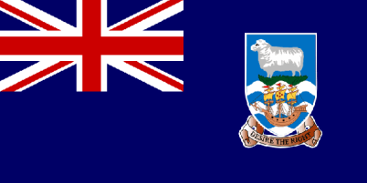 Private Investigators in Falkland Islands, Lawyers in Falkland Islands, Forensic Experts in Falkland Islands, Private Investigators in Falkland Islands, Lawyers in Falkland Islands, Forensic Experts in Falkland Islands, Falkland Islands lawyers, Falkland Islands legal services, private investigator in Falkland Islands, Falkland Islands private investigators, Falkland Islands private detectives, Private Investigation Services in Falkland Islands, Falkland Islands corporate investigation, Falkland Islands matrimonial investigation, Falkland Islands Criminal Investigation, Falkland Islands Intelligence Operations, Falkland Islands Forensic Services, Falkland Islands, Falkland Islands IPR investigation, Falkland Islands verification services, Falkland Islands skip tracing, Falkland Islands insurance investigation, Falkland Islands process service, Investigatori Privati in Isole Falkland, Avvocati in Isole Falkland, Esperti Forensi in Isole Falkland, Isole Falkland, detective privati in Isole Falkland, detective privato in Isole Falkland, investigatore privato in Isole Falkland, investigatori privati in Isole Falkland, investigazione IPR in Isole Falkland, investigazioni assicurative in Isole Falkland, investigazioni aziendali in Isole Falkland, investigazioni matrimoniali in Isole Falkland, investigazioni penali in Isole Falkland, localizzazione di persone scomparse in Isole Falkland, notifica di atti giudiziari in Isole Falkland, Operazioni di Intelligence in Isole Falkland, servizi di investigazione privata in Isole Falkland, servizi di verifica in Isole Falkland, Servizi Forensi in Isole Falkland, servizi legali in Isole Falkland, Detectives Privados en Islas Malvinas, Abogados en Islas Malvinas, y Expertos Forenses en Islas Malvinas, servicios legales, investigador privado en Islas Malvinas, investigadores privados in Islas Malvinas, detective privado en Islas Malvinas, detectives privados en Islas Malvinas, servicios de investigaciones privadas en Islas Malvinas, investigación corporativa en Islas Malvinas, investigaciones matrimoniales en Islas Malvinas, investigaciones criminales en Islas Malvinas, Operaciones de Inteligencia en Islas Malvinas, servicios forenses en Islas Malvinas, Islas Malvinas, investigaciones de propiedad intelectual en Islas Malvinas, servicios de averiguación en Islas Malvinas, localización de personas desaparecidas en Islas Malvinas, investigaciones de seguro en Islas Malvinas, notifica de actas judiciales en Islas Malvinas,
