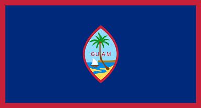 Investigatori Privati in Guam, Avvocati in Guam, Esperti Forensi in Guam, Guam, detective privati in Guam, detective privato in Guam, investigatore privato in Guam, investigatori privati in Guam, investigazione IPR in Guam, investigazioni assicurative in Guam, investigazioni aziendali in Guam, investigazioni matrimoniali in Guam, investigazioni penali in Guam, localizzazione di persone scomparse in Guam, notifica di atti giudiziari in Guam, Operazioni di Intelligence in Guam, servizi di investigazione privata in Guam, servizi di verifica in Guam, Servizi Forensi in Guam, servizi legali in Guam, Private Investigators in Guam, Lawyers in Guam, Forensic Experts in Guam, Private Investigators in Guam, Lawyers in Guam, Forensic Experts in Guam, Guam lawyers, Guam legal services, private investigator in Guam, Guam private investigators, Guam private detectives, Private Investigation Services in Guam, Guam corporate investigation, Guam matrimonial investigation, Guam Criminal Investigation, Guam Intelligence Operations, Guam Forensic Services, Guam, Guam IPR investigation, Guam verification services, Guam skip tracing, Guam insurance investigation, Guam process service, Detectives Privados en Guam, Abogados en Guam, y Expertos Forenses en Guam, servicios legales, investigador privado en Guam, investigadores privados in Guam, detective privado en Guam, detectives privados en Guam, servicios de investigaciones privadas en Guam, investigación corporativa en Guam, investigaciones matrimoniales en Guam, investigaciones criminales en Guam, Operaciones de Inteligencia en Guam, servicios forenses en Guam, Guam, investigaciones de propiedad intelectual en Guam, servicios de averiguación en Guam, localización de personas desaparecidas en Guam, investigaciones de seguro en Guam, notifica de actas judiciales en Guam,