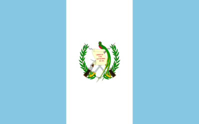 Investigatori Privati in Guatemala, Avvocati in Guatemala, Esperti Forensi in Guatemala, Guatemala, detective privati in Guatemala, detective privato in Guatemala, investigatore privato in Guatemala, investigatori privati in Guatemala, investigazione IPR in Guatemala, investigazioni assicurative in Guatemala, investigazioni aziendali in Guatemala, investigazioni matrimoniali in Guatemala, investigazioni penali in Guatemala, localizzazione di persone scomparse in Guatemala, notifica di atti giudiziari in Guatemala, Operazioni di Intelligence in Guatemala, servizi di investigazione privata in Guatemala, servizi di verifica in Guatemala, Servizi Forensi in Guatemala, servizi legali in Guatemala, Private Investigators in Guatemala, Lawyers in Guatemala, Forensic Experts in Guatemala, Private Investigators in Guatemala, Lawyers in Guatemala, Forensic Experts in Guatemala, Guatemala lawyers, Guatemala legal services, private investigator in Guatemala, Guatemala private investigators, Guatemala private detectives, Private Investigation Services in Guatemala, Guatemala corporate investigation, Guatemala matrimonial investigation, Guatemala Criminal Investigation, Guatemala Intelligence Operations, Guatemala Forensic Services, Guatemala, Guatemala IPR investigation, Guatemala verification services, Guatemala skip tracing, Guatemala insurance investigation, Guatemala process service, Detectives Privados en Guatemala, Abogados en Guatemala, y Expertos Forenses en Guatemala, servicios legales, investigador privado en Guatemala, investigadores privados in Guatemala, detective privado en Guatemala, detectives privados en Guatemala, servicios de investigaciones privadas en Guatemala, investigación corporativa en Guatemala, investigaciones matrimoniales en Guatemala, investigaciones criminales en Guatemala, Operaciones de Inteligencia en Guatemala, servicios forenses en Guatemala, Guatemala, investigaciones de propiedad intelectual en Guatemala, servicios de averiguación en Guatema