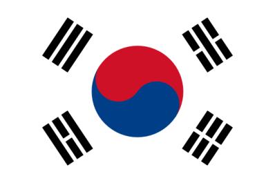 Investigatori Privati in Corea del Sud, Avvocati in Corea del Sud, Esperti Forensi in Corea del Sud, Corea del Sud, detective privati in Corea del Sud, detective privato in Corea del Sud, investigatore privato in Corea del Sud, investigatori privati in Corea del Sud, investigazione IPR in Corea del Sud, investigazioni assicurative in Corea del Sud, investigazioni aziendali in Corea del Sud, investigazioni matrimoniali in Corea del Sud, investigazioni penali in Corea del Sud, localizzazione di persone scomparse in Corea del Sud, notifica di atti giudiziari in Corea del Sud, Operazioni di Intelligence in Corea del Sud, servizi di investigazione privata in Corea del Sud, servizi di verifica in Corea del Sud, Servizi Forensi in Corea del Sud, servizi legali in Corea del Sud, Private Investigators in Korea, Lawyers in Korea, Forensic Experts in Korea, Private Investigators in Korea, Lawyers in Korea, Forensic Experts in Korea, Korea lawyers, Korea legal services, private investigator in Korea, Korea private investigators, Korea private detectives, Private Investigation Services in Korea, Korea corporate investigation, Korea matrimonial investigation, Korea Criminal Investigation, Korea Intelligence Operations, Korea Forensic Services, Korea, Korea IPR investigation, Korea verification services, Korea skip tracing, Korea insurance investigation, Korea process service, Detectives Privados en Corea del Sur, Abogados en Corea del Sur, y Expertos Forenses en Corea del Sur, servicios legales, investigador privado en Corea del Sur, investigadores privados in Corea del Sur, detective privado en Corea del Sur, detectives privados en Corea del Sur, servicios de investigaciones privadas en Corea del Sur, investigación corporativa en Corea del Sur, investigaciones matrimoniales en Corea del Sur, investigaciones criminales en Corea del Sur, Operaciones de Inteligencia en Corea del Sur, servicios forenses en Corea del Sur, Corea del Sur, investigaciones de propiedad intelectual en Cor
