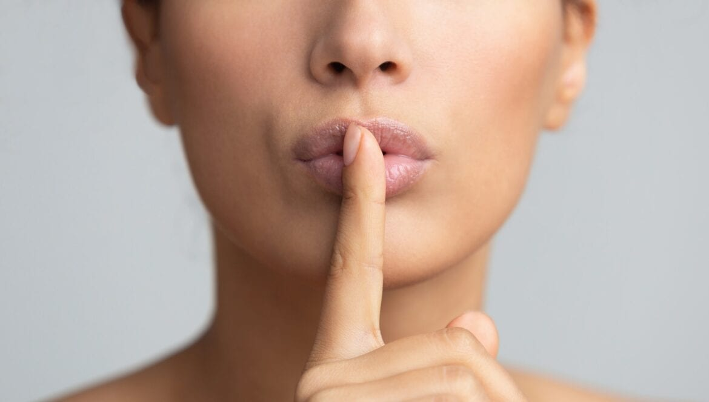 Matrimonial Investigative Services - Matrimonial Investigations, Cheating wives