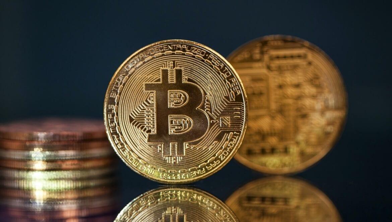 cryptocurrency investigations, Indagini Sulle Criptovalute E Analisi Forense Sulle Criptovalute, investigaciones de criptomoneda