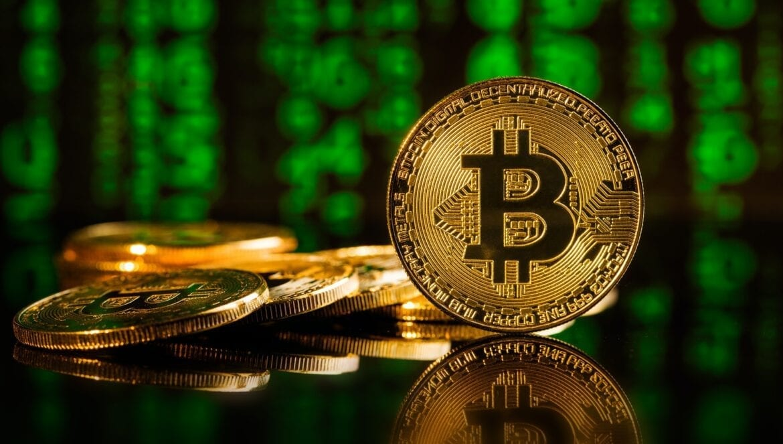 cryptocurrency, criptomoneda, criptovalute, Forensic Science Services